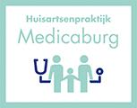 Dokterspraktijk dr. Bart Van Tilborgh